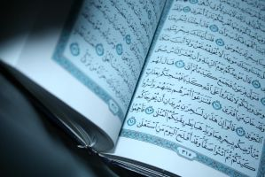 quran.page by lechistani