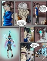 PD Ch7pg04 by Tresity