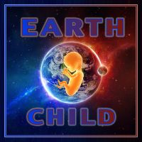 EARTH CHILD (Journey To The Soul ) MUSIC PROJECT by 12CArt
