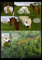 Caspanas - Page 24 by Lilafly