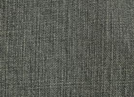 Jean Texture 01 by Aimi-Stock