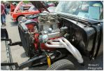 1955 Gasser 396 Cubic Inch Engine by TheMan268