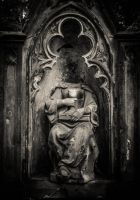 Headless by Sudlice