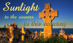Sunlight to the Sinners by MadelineHayes