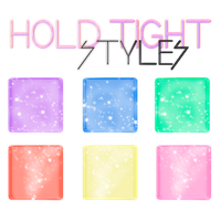 +Hold Tight Styles by rockwithmebaby