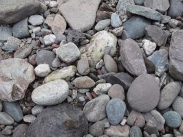 Stone Texture Background Stock by SilverNight1079