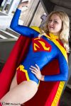 Supergirl 12 by Insane-Pencil
