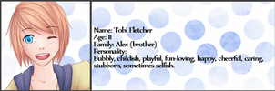 profile-Tobi (additional info in discription) by Flamesthebad