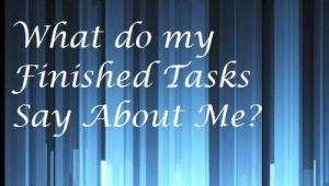 Ask Yourself 1.3 by ilbv
