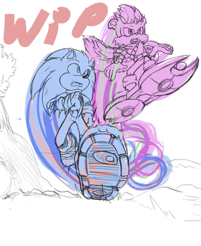 wipy wip is wip by Bestie-Boo