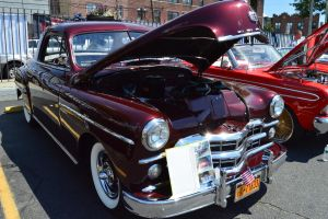 1949 Dodge Meadowbrook V by Brooklyn47