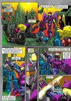 Ratbat - page 18 by Tf-SeedsOfDeception