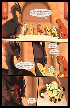CSE Page 91 by Nightrizer
