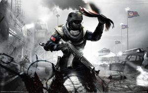 wallpaper_homefront by face2ook