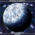 New Hope - Planet Resources by Qzma