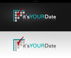IYD its YOUR Date 01 by muddassir