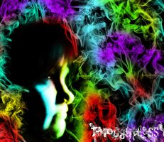 Thoughtless by FFgeek97116