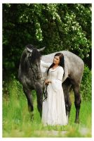 delicate 2 by paula2206-photo