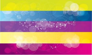 Multi-color-600 by vectorbackgrounds