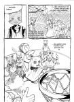 Got Game, Neko? page 18 by Riza23