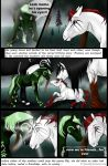 FMN:ch1-page 4 by Vasinator