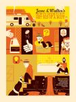 Breaking Bad by Montygog