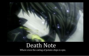 Death Note by Macbeth-is-my-cat