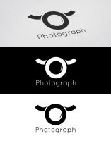 Photography Logotype by polska753