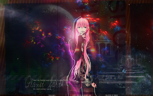 Wallpaper Vocaloid 01 by kisi86