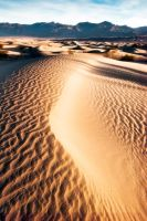 Death Valley California 1811 by arches123