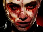 Infected Beauty by Apocalypse-Graphics