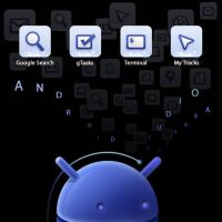 my used apk on Android-blue by tifafa