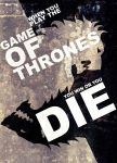 Game of Thrones posters 1 by tibots