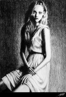 Gemma Ward3 by silv3rsia