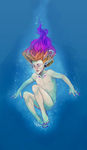 Dive by Zombiesfrommars