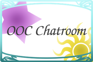 Ooc Chatroom Button by nyanyancat207