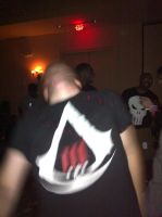 Club Pelican Rave(2)- Saturday(LouisiANIME 2013) by Hound-02