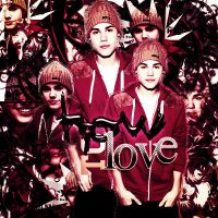 +How  To Love by proudlybelieber