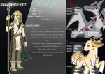 Delwyn Character Sheet Decadence by AngelIrae