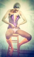 corset 2 by TheArtofChurchwell