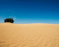 dunes grand canaria by onestepfromheaven