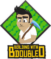 Building with BdoubleO by kodychristian