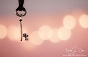 Key by katelynrphotography