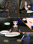 The White Witch Pg.3 by Dr-Rubin-Healz