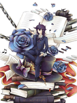 Baskerville by Sin2A4S-IN