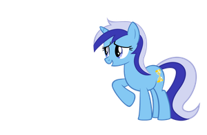 Colgate pic for sonic by megacody2