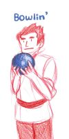 Bowlin Bolin by McMitters