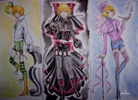 Alois by Persefone999