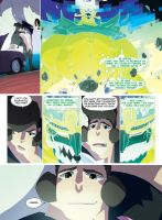 RandomVEUS - pg10 by theCHAMBA