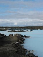 The Blue Lagoon 1 by Jezhawk-stock